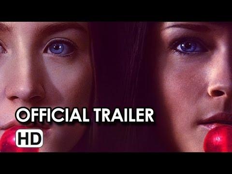 Violet & Daisy Official Trailer (2013) - Saoirse Ronan, Alexis Bledel Movie