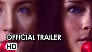 Nonton Violet   Daisy Official Trailer  2013    Saoirse Ronan  Alexis Bledel Movie Film Subtitle Indonesia Streaming Movie Download