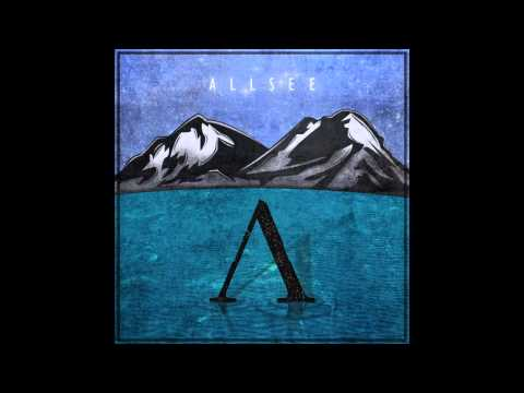 ALLSEE - Reflections