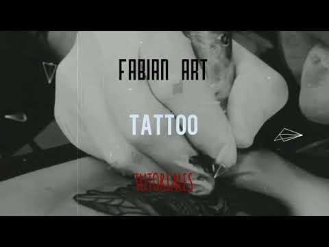 Proceso de tatuaje de serpiente 7RL y 7 m1