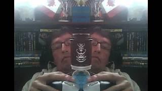 Video McCafe Coffee - Animation about a delicious triple triple Coffee MP3, 3GP, MP4, WEBM, AVI, FLV Juni 2018