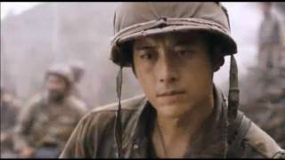 Nonton  Trailer  The Front Line  2011              Film Subtitle Indonesia Streaming Movie Download