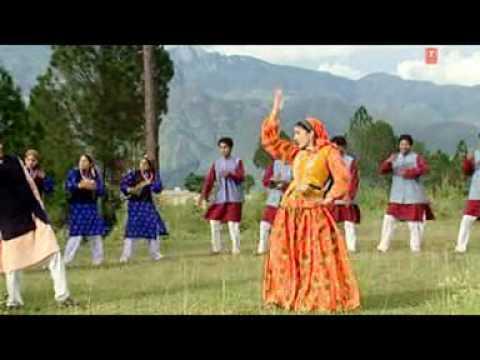 Video Garhwali  song download in MP3, 3GP, MP4, WEBM, AVI, FLV January 2017