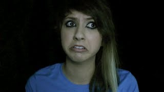 LINKS IN THE DOOBLY-DOO:Subscribe to see multiple videos weekly at my day job! http://youtube.com/AnimalistNetwork THE NEW BOXXY VIDEO OMIGAWD:http://www.youtube.com/watch?v=XuosWPecWogcome hang out at my website:http://www.catiewayne.comalso i have an official bookface:http://www.facebook.com/catiexboxxyif you want a tshirt or something, you could go here:http://www.boxxosphere.spreadshirt.comsometimes i tweet:http://www.twitter.com/CatieWayne© 2009-2014 Catherine Wayne (ANewHopeee/Boxxybabee/bodaciousboxxy)