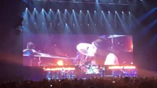 Black Sabbath - Black Sabbath - 02 arena