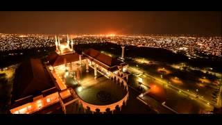Semarang Indonesia  city images : Visit Semarang (Indonesia)