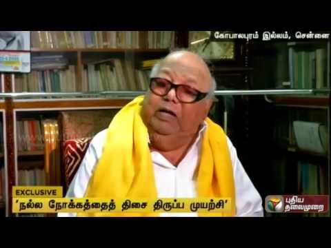 Karunanidhi-on-Jayalalithaas-accusation-at-DMK-regarding-implementation-of-prohibition