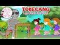 Download Lagu TOKECANG | Lagu Daerah Jawa barat | Budaya Indonesia | Dongeng Kita Mp3 Free
