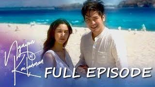 Video LIVE: Ngayon at Kailanman | The Last Episode #DuloNgKAILANMAN MP3, 3GP, MP4, WEBM, AVI, FLV Januari 2019