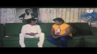 Video Goundamani meet Rajinikanth MP3, 3GP, MP4, WEBM, AVI, FLV Januari 2018
