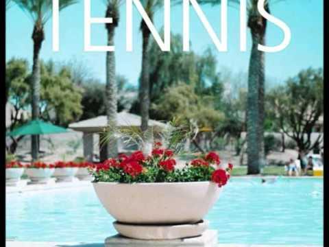 Tennis – Traveling