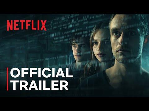 Biohackers | Official Trailer | Netflix