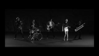 Minuit ne veut pas être «que» les nouveaux Rita Mitsouko - video (1)