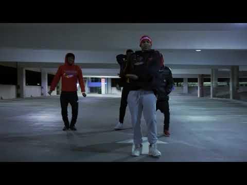 "Lil Baby Feat. MoneyBagg Yo "" All Of a Sudden "" ( Dance Video ) @TeamRocket314"