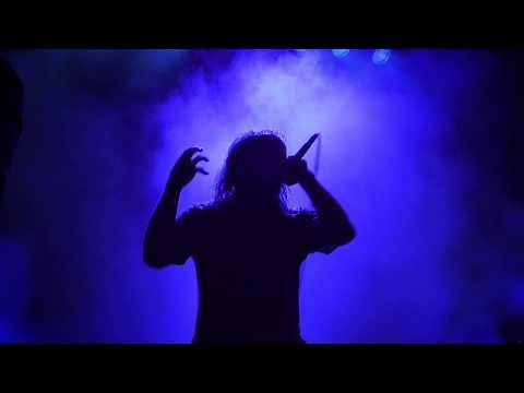 ENTOMBED A.D. - Kill To Live