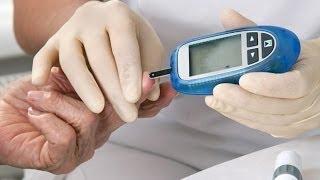 Es innegable que hay muchas personas que sufren de altos de azúcar en sangre y complicaciones de la diabetes.