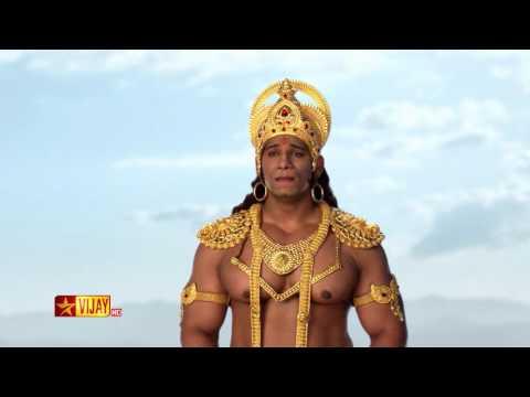Seedhayin-Raaman--23rd-July2016--Promo
