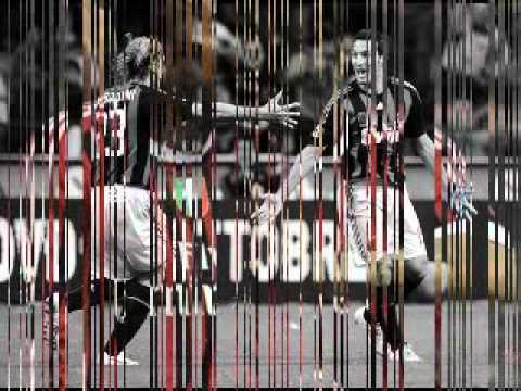 Gracias por todo...Gianluca