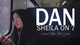 Dan - Sheila on 7 (Bintan Radhita, Andri Guitara) cover