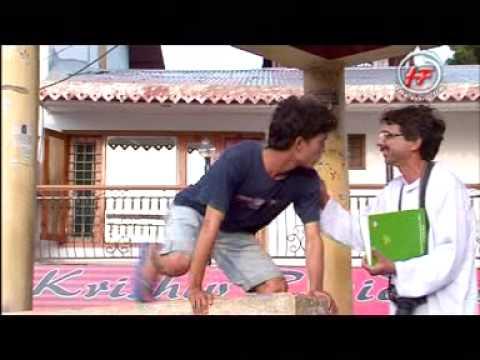 Video Gol mal chaa - Garhwali Song by Master Akash Bhardwaj | Mohan Gauniyal & Sohan download in MP3, 3GP, MP4, WEBM, AVI, FLV January 2017