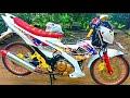 Download Lagu BLASTERAN VIDIO RAIDER SATRIA FU 150 INDONESIA PART 2 Mp3 Free