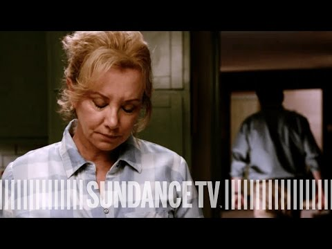 Rectify 4.02 (Preview)
