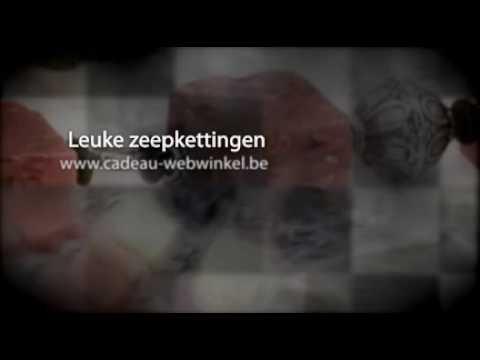 YouTube voorvertoningsafbeelding