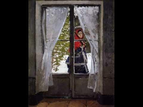 , title : '***E' caduto l'Inverno***  Antonello Venditti'