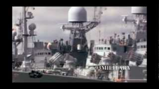 USA VS RUSSIA MILITARY POWER 2013 HD