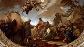 Download Lagu Telemann - Concerto for Recorder & Viola da Gamba (2) Mp3
