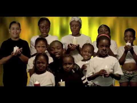 UGANDAN MUSIC VIDEO (MR JAILER)BY MC NORMAN
