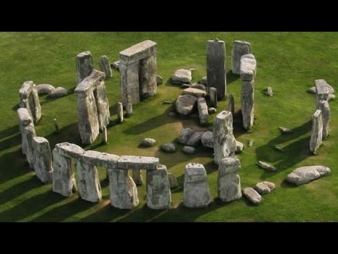 stonehenge - With all the mystery surrounding Stonehenge it was only a matter of time for there to be more mysteries surrounding it. Archeologists have now dug up an ancient medieval city that has been...