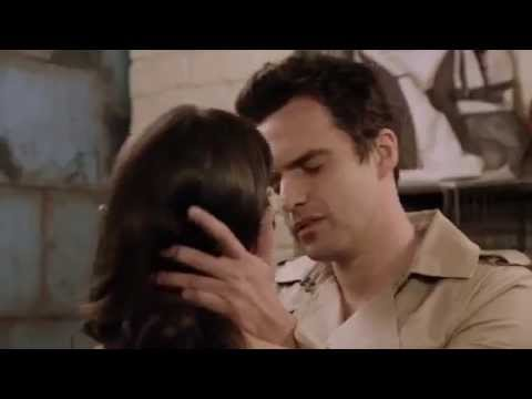 New Girl 2.25 (Preview)