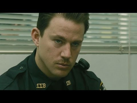 10 YEARS Official Trailer (2012) Channing Tatum [HD]