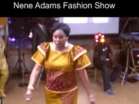 Nene Fashions