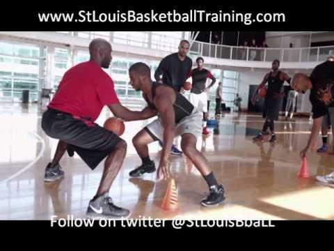 Hoop Dreams Motivation Mix NBA