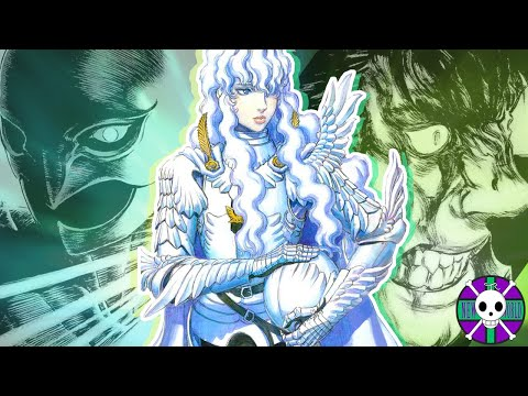 How To Defeat Griffith? | Berserk