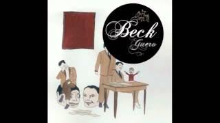 Beck - Missing