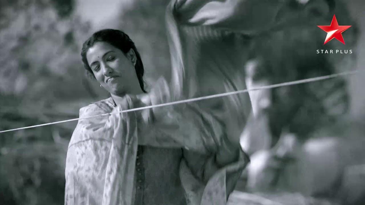 Kullfi Kumarr Bajewala | Will Kullfi Save Her Mother?