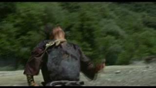 Nonton Kamui   The Last Ninja  Deutscher Trailer  Film Subtitle Indonesia Streaming Movie Download