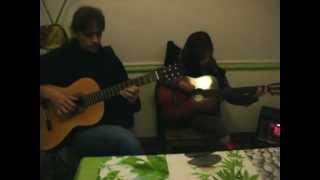 Cours De Guitare Classique Pour Débutants