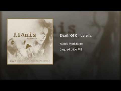 Death Of Cinderella
