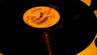 Ramones - Touring - Vinil
