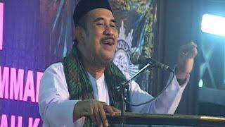 Video Sambutan Bupati Tegal  Ki Enthus Susmono pada Pelantikan Pimpinan Daerah Muhammadiyah Kab Tegal 2016 MP3, 3GP, MP4, WEBM, AVI, FLV Juni 2018