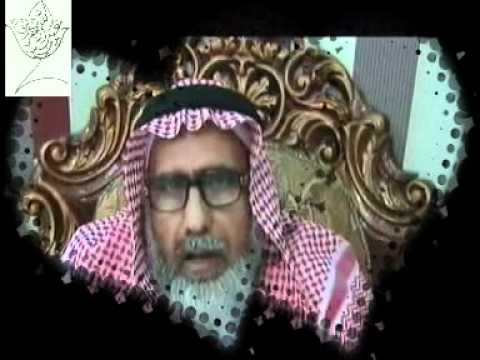 زواج الأخوان : ماجد وجمعان أبناء عبدالرحمن بن عيسى