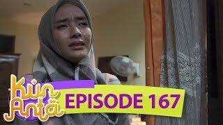 Video TIDAK!!! Ustadzah Nurul Mau Pergi ke Kairo, ga Ngajar Kun Anta Lagi? - Kun Anta Eps 167 MP3, 3GP, MP4, WEBM, AVI, FLV September 2018