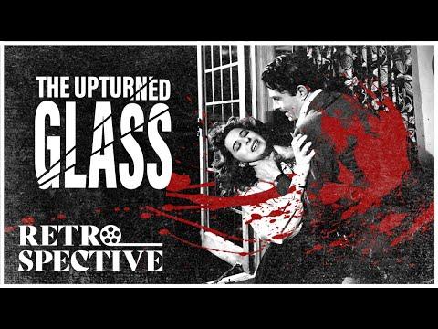 The Upturned Glass (1947) Full Movie