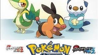 pokemon schwarz 2 rom download german