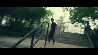 Nonton Taylor Lautner Parkour Practice In Tracers Movie Film Subtitle Indonesia Streaming Movie Download