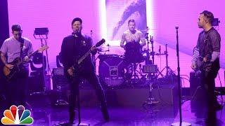 Video Fall Out Boy: Young and Menace MP3, 3GP, MP4, WEBM, AVI, FLV Januari 2018